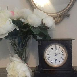 blue bedroom clock_edited.jpg