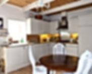Kitchen 2019-10-17 at 13.54_edited.jpg