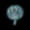 logo tree transparent bgrd.png