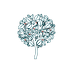logo tree transparent bgrd.png