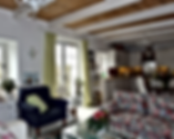 Living room 2019-10-17 at 13.55.26.png