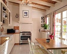 kitchen%20house_edited.jpg