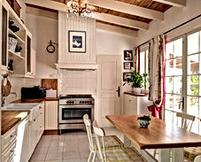 kitchen%20house_edited.jpg