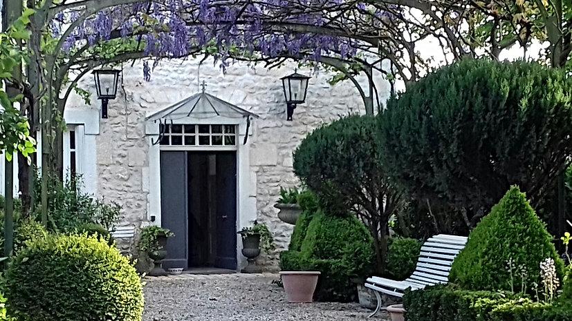 wisteria spring 2018.JPG