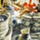 brocante-ete-2018_edited.jpg