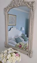 mirror%20garden%20bedroom_edited.png