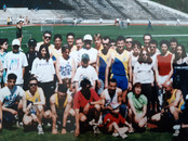 1999 - Interclubs