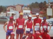 1975 - Marche du Ronzey