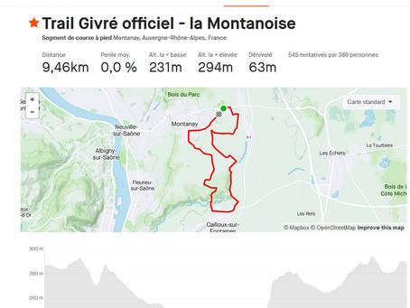 La Montanoise connectée