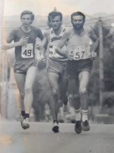 1978 - Semi de Neuville