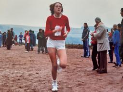 1978 - Champ. du Rhône de Cross