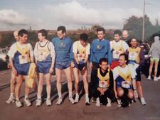 1994 - Semi de Montélimar