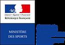 Logo CNDS 2017.png
