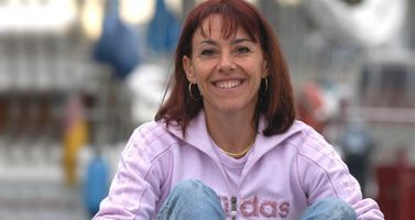 FFA - Webinaire running & respiration avec Annette !