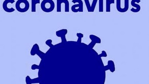 Coronavirus - Règles sanitaires au stade de Neuville