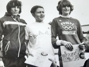 1980 - Cross du Progrès