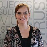 Louisa Gerrard 3_edited.jpg