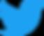 Twitter logo transparent.png
