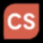 CS Icon.png