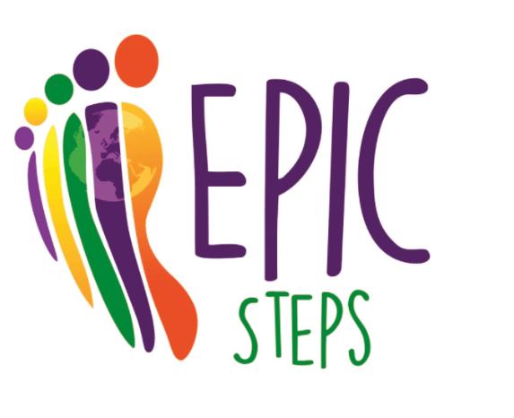 EPIC Steps CIC