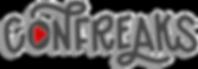 Confreaks Logo Grey - Final.png