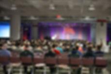 Atlanta Georgia 2 - RailsConf 2015.jpg