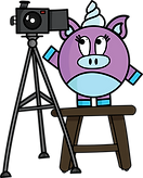 Bebe with Camera for Website.png