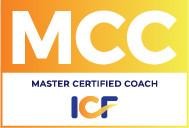 ICF MCC に合格しました