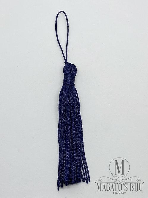 Azul Marinho 001
