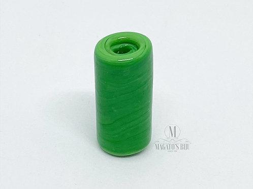Firma Verde M