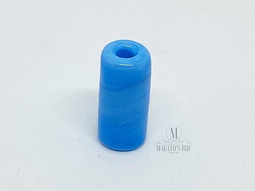 Firma Azul Claro M