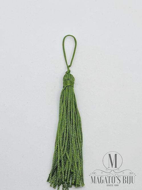 Verde 002