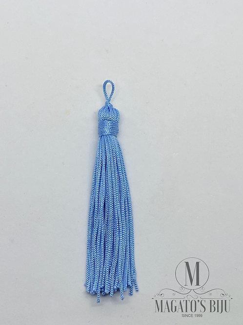 Azul Claro 003