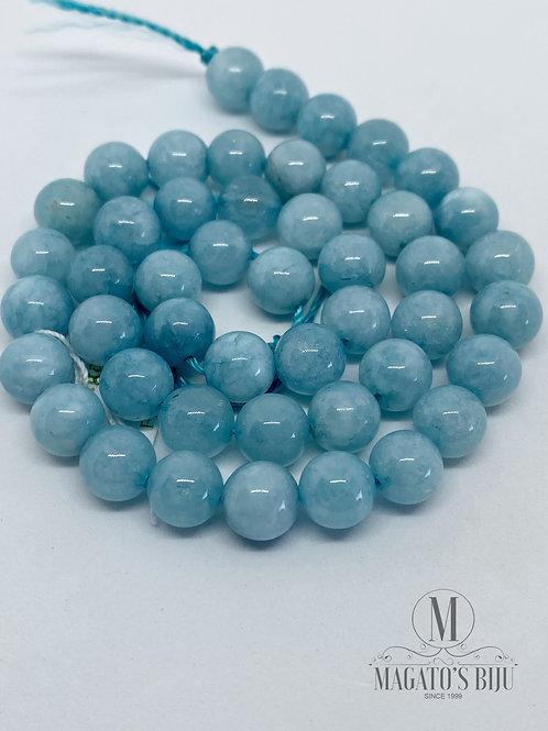 Aquamarine Nº06