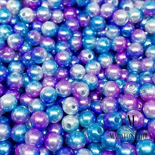Pérola Tie Dye  N° 06 (ATACADO)