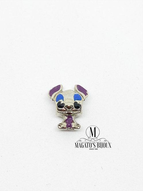 Berloque Stitch