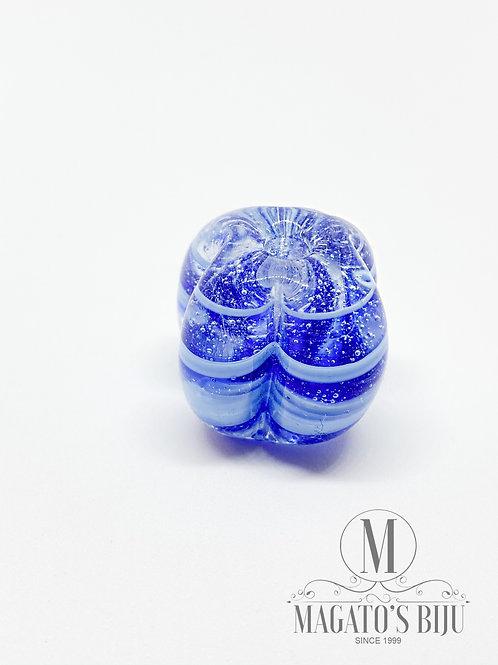 Pitanga Azul Mesclada