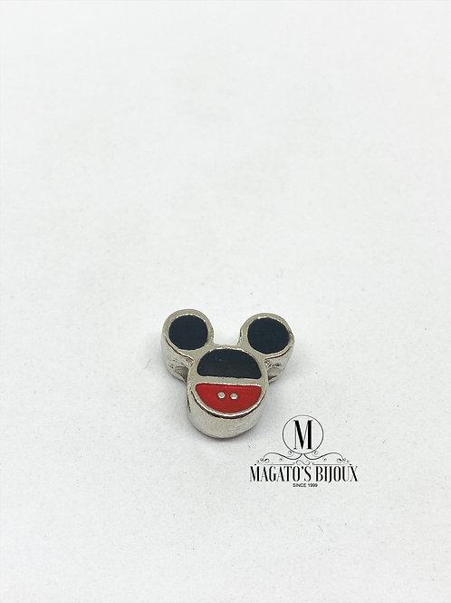 Berloque Mickey Passante