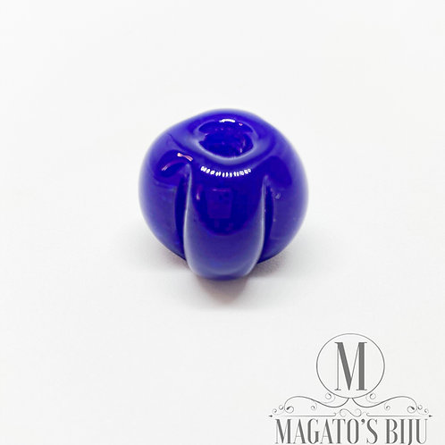 Pitanga Azul Royal Leitosa