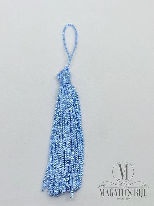 Azul Claro 002