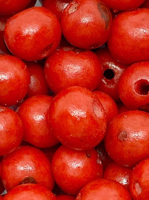 Sementes de Açaí Vermelha