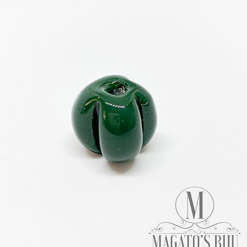 Pitanga Verde Escura Leitosa