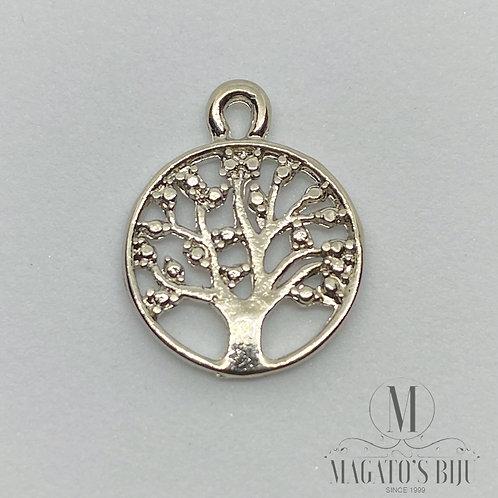 Pingente Árvore da Vida (P)