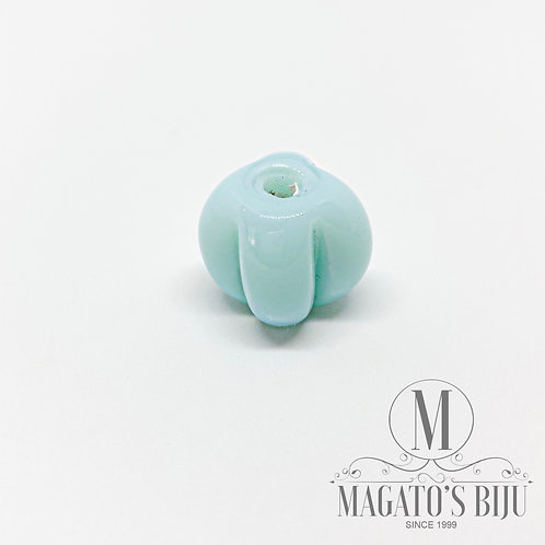 Pitanga Azul bebê Leitosa