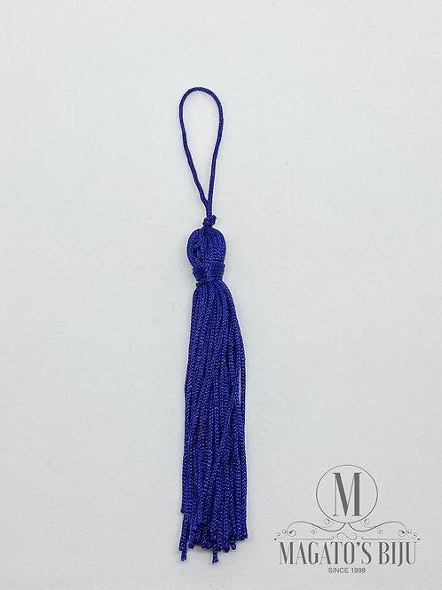Azul Marinho 003