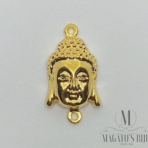 Entremeio Buda Hindu (C/ Dois Elos)