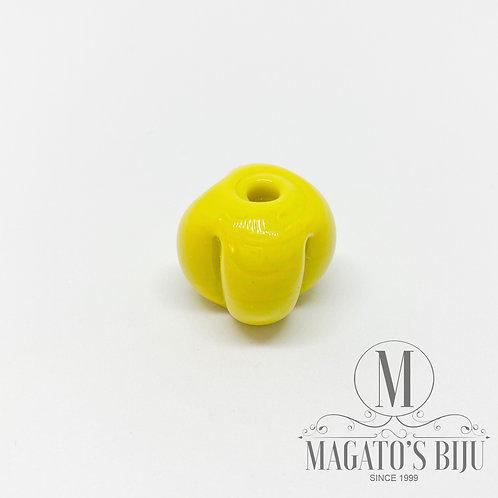 Pitanga Amarela Leitosa