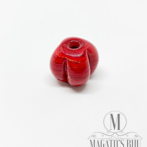 Pitanga Vermelha Escura