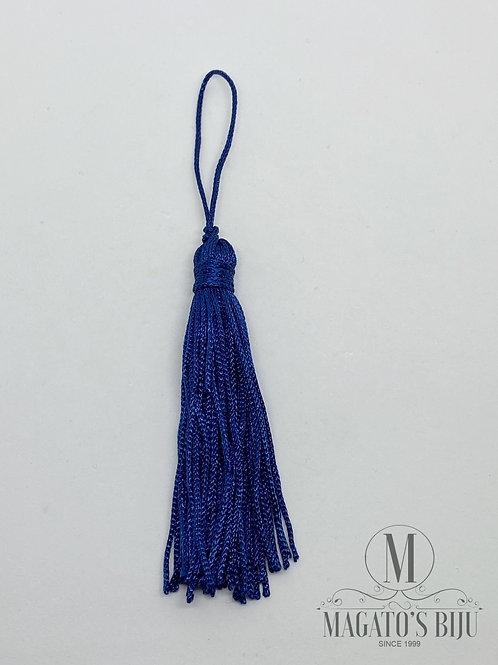Azul Marinho 002