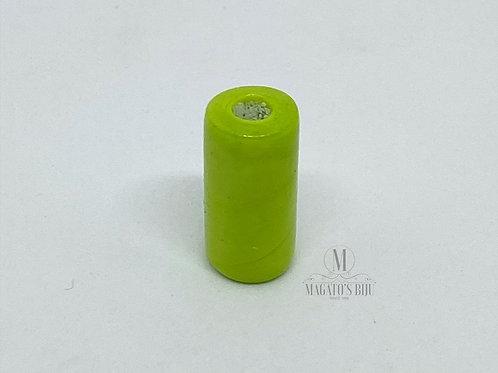 Firma Verde Pistache M